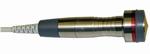 Sonde N7 pour Minitest 7400