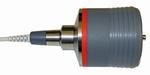 Sensor N0.7 for Minitest 7400