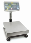 Stand to elevate display device IFS/IFB/IFT, h=330 mm