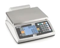 Scales RFE (M)