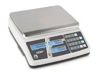 Scales RPB (M)