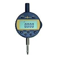 Digital dial indicator
