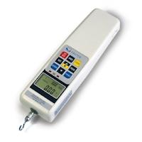Digital force gauge FH-L