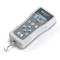 Digital force gauge FL-S