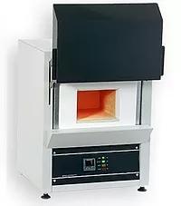 Chamber furnaces 1300°C