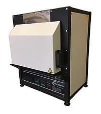 Chamber furnaces 1400~1600°C