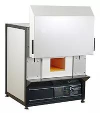 Chamber furnaces 1700~1800°C