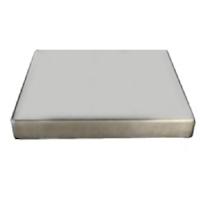 HBW 10/3000 - DAkkS/EN ISO 6506
