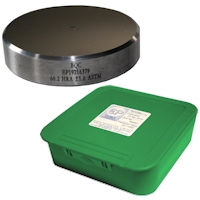 HBW 2.5/62.5 - ASTM /EN ISO