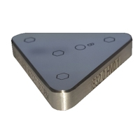 HK0.05 -  DAkkS/EN ISO 4545