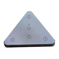 HV100 - DAkkS/EN ISO 6507