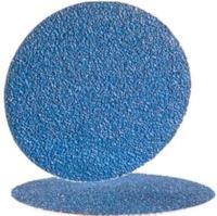 Zirconium abrasive paper