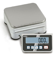 PCD - with removable display