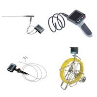 Video-endoscope