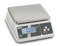 WTB-N, bench scale IP65
